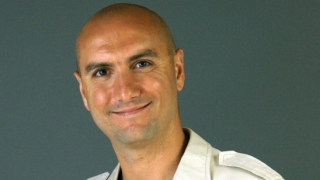 Емо Чолаков стана баща за втори път