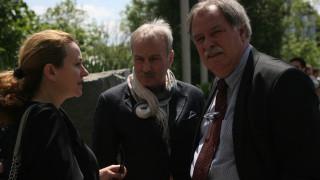 Българските медии си говорят в Кишинев за политиките на близостта