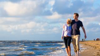 Обществото трябва да има свободен достъп до плажовете, постанови съд в Германия