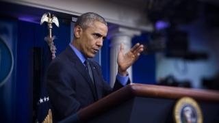 Американците подкрепят Обама за оръжията