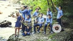 Оркестър № 1 в Сърбия идва за голямото надсвирване в София