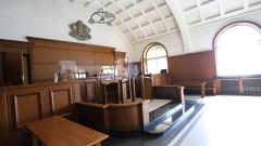 Председателят на спецсъда поема делото срещу Бобокови и Живков