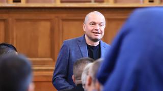 Депутати и министри да могат да са и с двойно гражданство, предлагат от ИТН