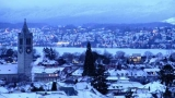 Цюрих подмамва с нисък данък хедж фондове