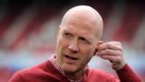 Матиас Замер: Оставете футболистите на Байерн на мира!