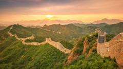 Икономиката на Китай може да се удвои до 2035 г. И да изпревари САЩ