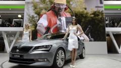 Може ли Skoda да победи Volkswagen по качество?
