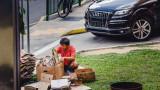 Неравенството расте за 70% от населението по света