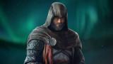 Netflix ще вдъхне нов живот на Assassin's Creed