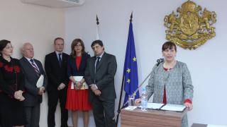 Викат Кокинов в Етичната комисия заради шпицкомандата