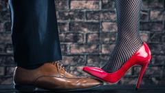 Защо мъжете обичат да бъдат подчинявани в секса