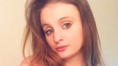 Коронавирусът уби 21-годишна британка без сериозни здравословни проблеми