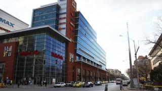 Mall of Sofia има нов собственик срещу €90 милиона