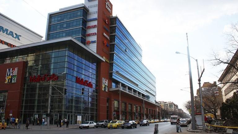 Globe Trade Centre SA (GTC) купува 100% от