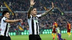 Фиорентина купува футболист за 30 млн. евро