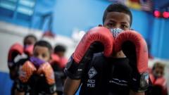 Бразилия с над 500 починали за денонощие