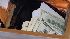 От печатница към ВУЗ излизат фалшиви пари и бандероли