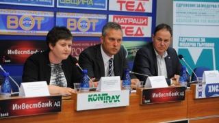 Край на българските стоки в търговските вериги, ако приемат ЗЗК