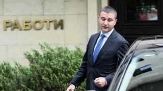 Проверяваме парите в офшорките, планът на Горанов не включва връщане