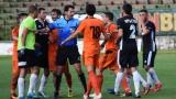 Спартак (Плевен) стартира в Трета лига с група от 20 футболисти