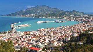 Гърция въведе нов данък за туристите