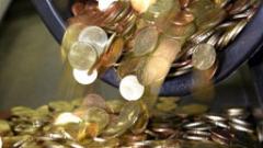 Националният иновационен фонд е усвоил 54 % от парите за проекти