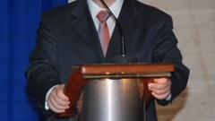 Сръбският премиер вижда отношенията с Косово като спънка към ЕС