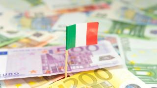Брюксел: Италия трябва да намали дълга си, защото заплашва цялата Еврозона