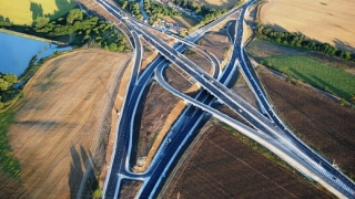 Българските пътища - по-лоши от тези в Камбоджа, Танзания и Ботсвана (КЛАСАЦИЯ)