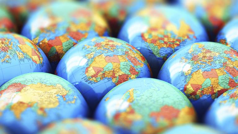 12 радикални икономически идеи за бъдещето на света