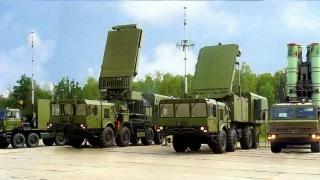 САЩ плашат Турция да я лишат от достъп до технологиите на НАТО, ако купи руски С-400