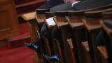 Дурхан Мустафа е новият депутат на ДПС