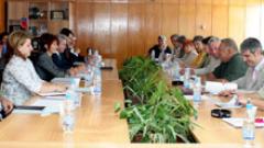 КНСБ предлага законодателни промени