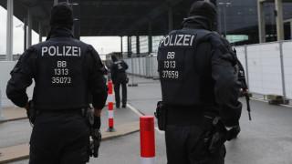 В Европа затягат мерките за сигурност след терористичните атаки в Ница и Виена