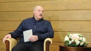 ЕС договори голям пакет от икономически санкции срещу Беларус