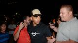 Емерсон: Габриел Жезус ще успее в Манчестър Сити