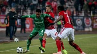 Полски агент: Нападателите на ЦСКА все още не са на нивото на тези на Лудогорец, Десподов има бъдеще