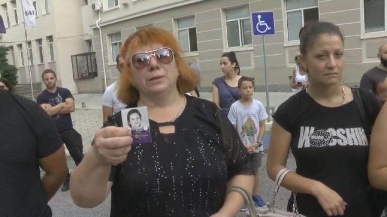 Жена почина при раждане в болница в Сливен