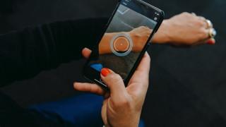 Мобилното приложение, което открива рак на кожата
