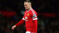 Рууни: Напрежението в Юнайтед е постоянно