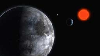 Намериха планета, подходяща за живот