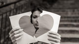 Инфарктът при жените - подценяван и опасен