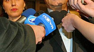 Доган: Изборите за нас са успешни