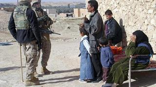 Багдад иска $1 млрд. обезщетение от САЩ