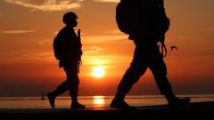 САЩ съкращават военните си в Южна Корея