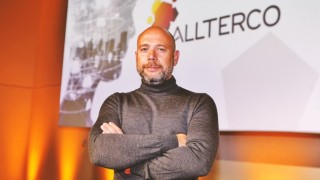 """""""Алтерко"""" е подписала предварителен договор за продажба на бизнеса си в Азия"""