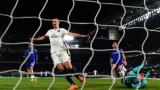 Китай става световен футболен лидер