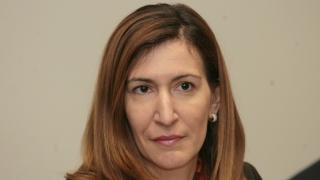 Ангелкова: Очакваме пореден добър сезон за зимния туризъм