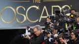 Оскари, правилата и могат ли да се променят в резултат на пандемията на коронавирус