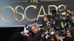 Специалната изненада в нощта на Оскарите